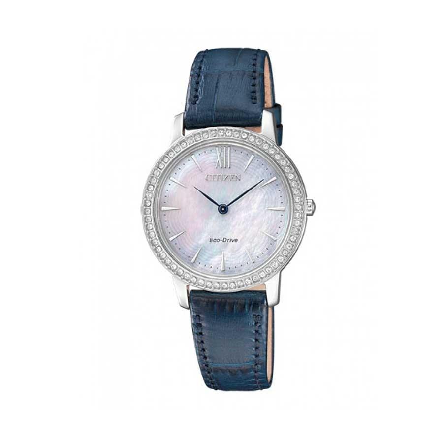 Elegance Ladies Watch EX1480-15D