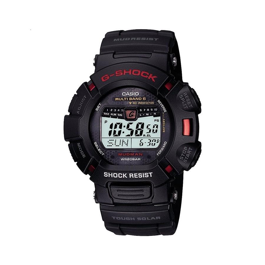 CASIO G-Shock GW-9010-1ER