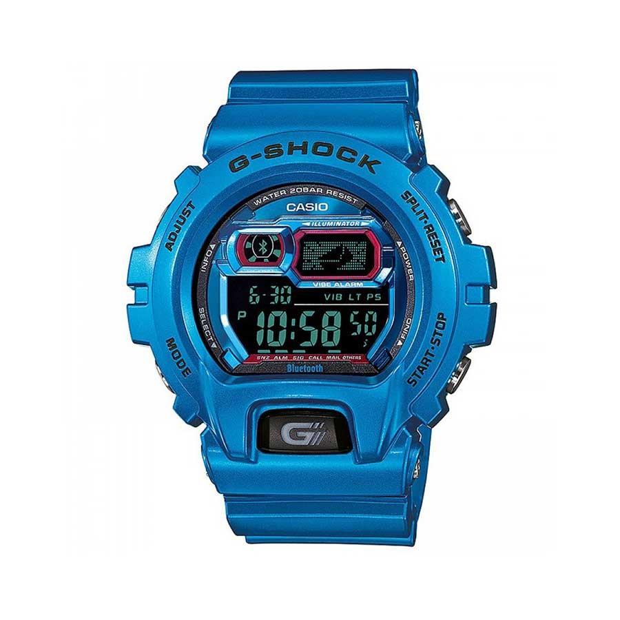 G-Shock GB-X6900B-2ER