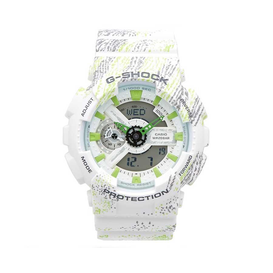 G-Shock GA-110TX-7AER