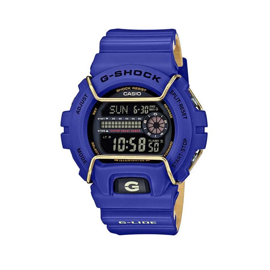 G-Shock GLS-6900-2ER