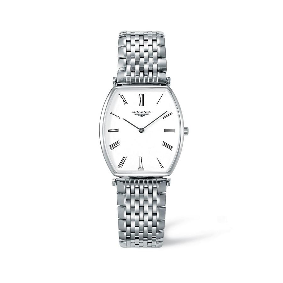 LONGINES La Grande Classique Men's Watch L4.705.4.11.6