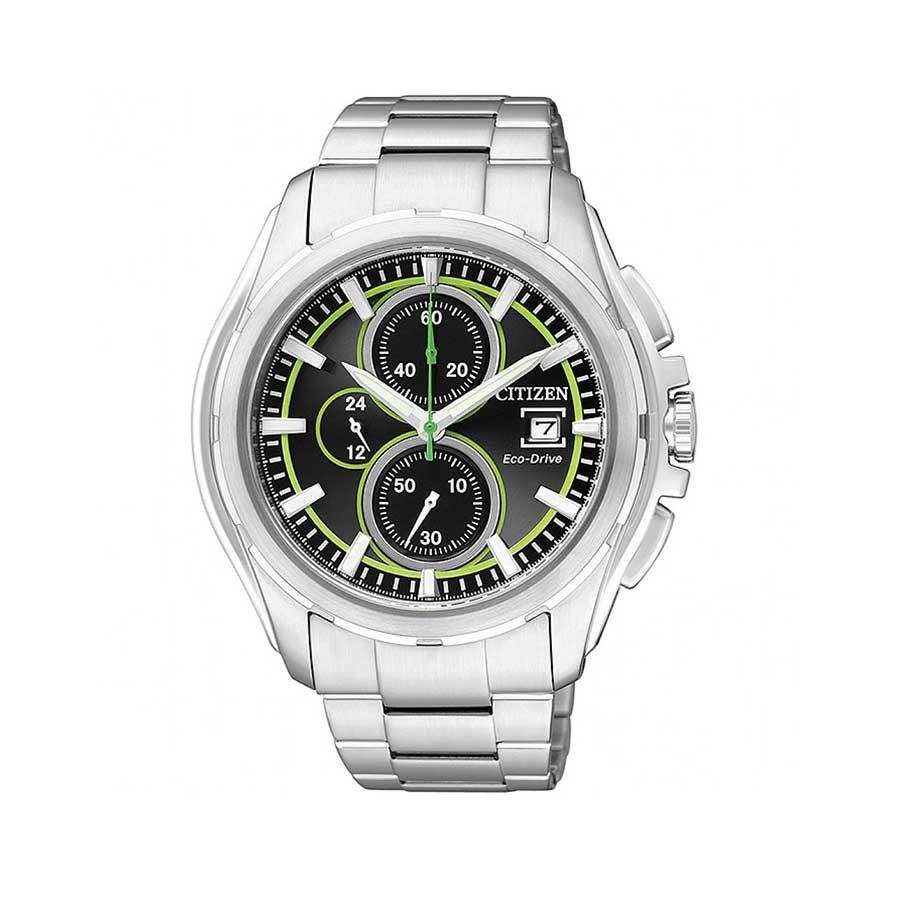 Chrono Racing Watch CA0270-59G
