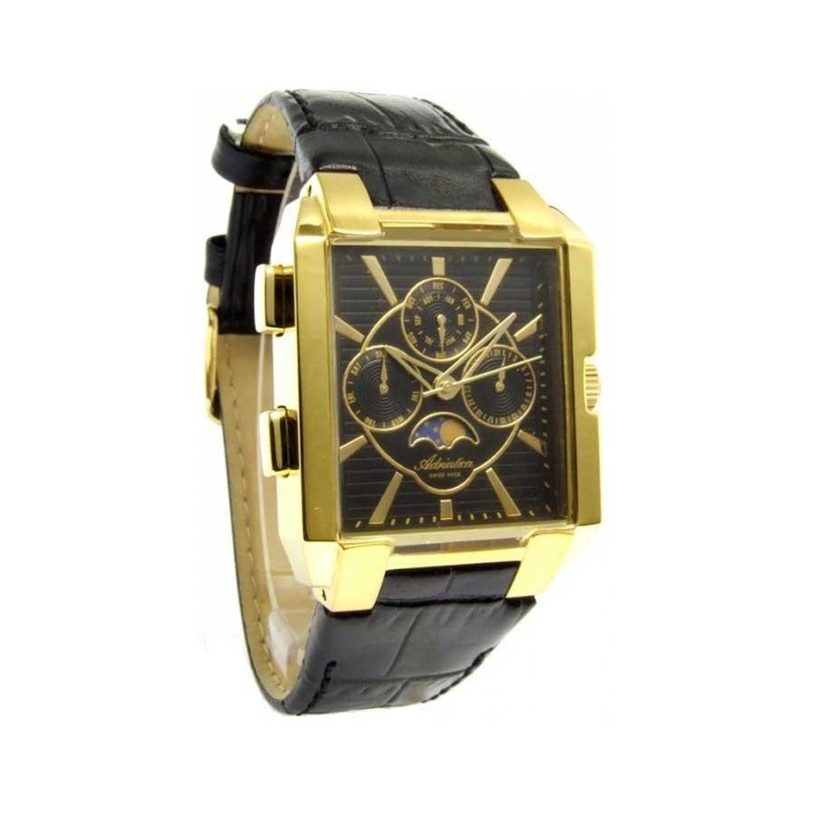 Мъжки часовник A1093.1214QF