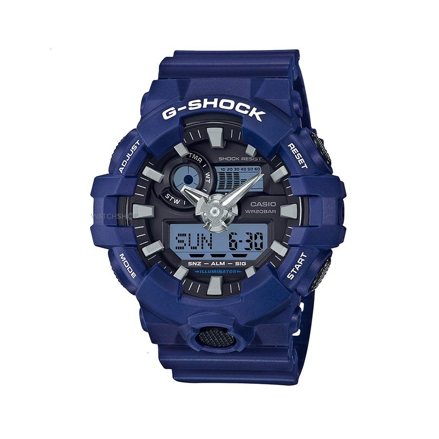 G-Shock GA-700-2AER