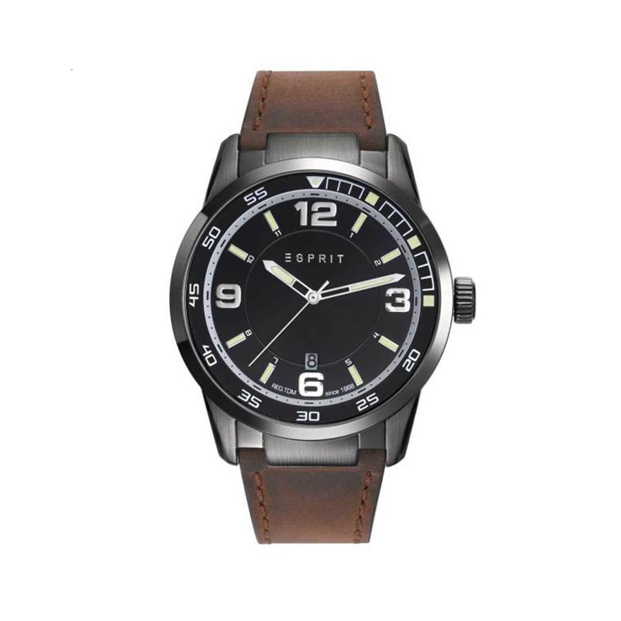 Design Highlight Men's Watch ES109441002