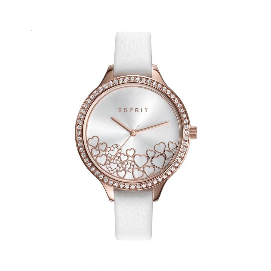 ESPRIT Valentine Ladies Watch ES109592005