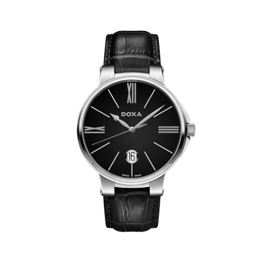 Classic IL Duca Quartz Gent 1311010201