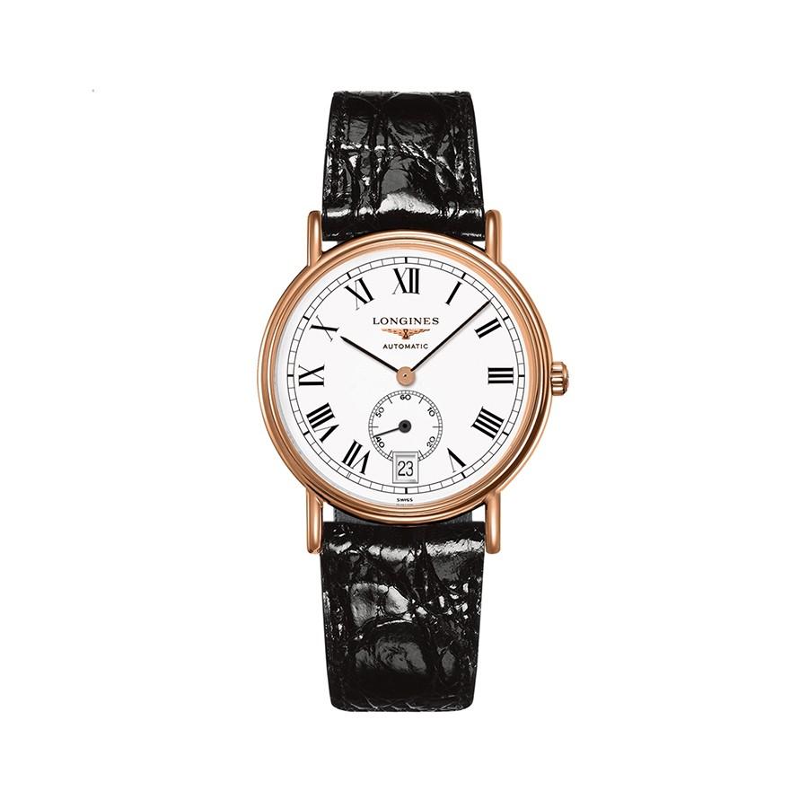 Presence Watch L4.805.1.11.2
