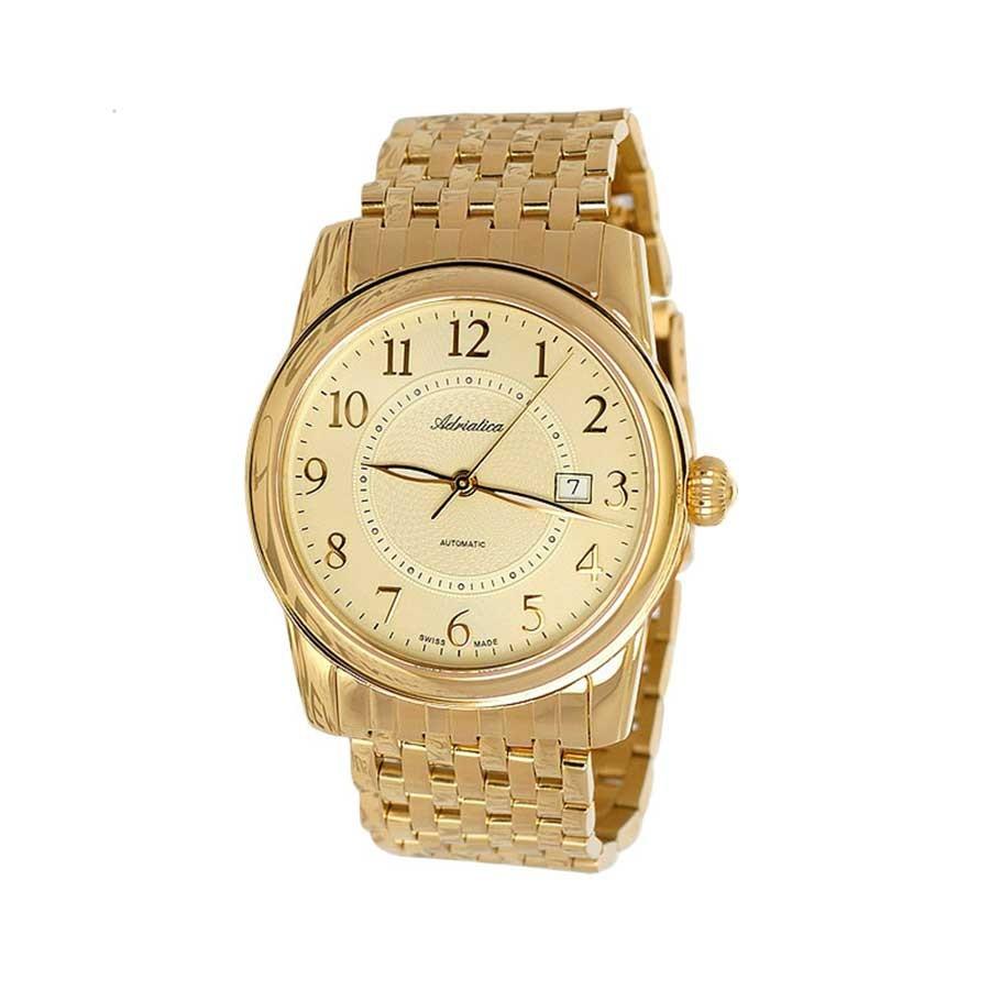 Мъжки часовник A8196.1121A
