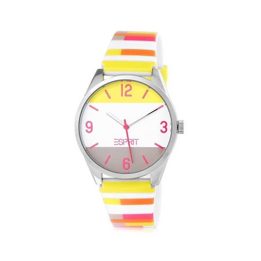 ESPRIT Infinity Yellow ES105932001