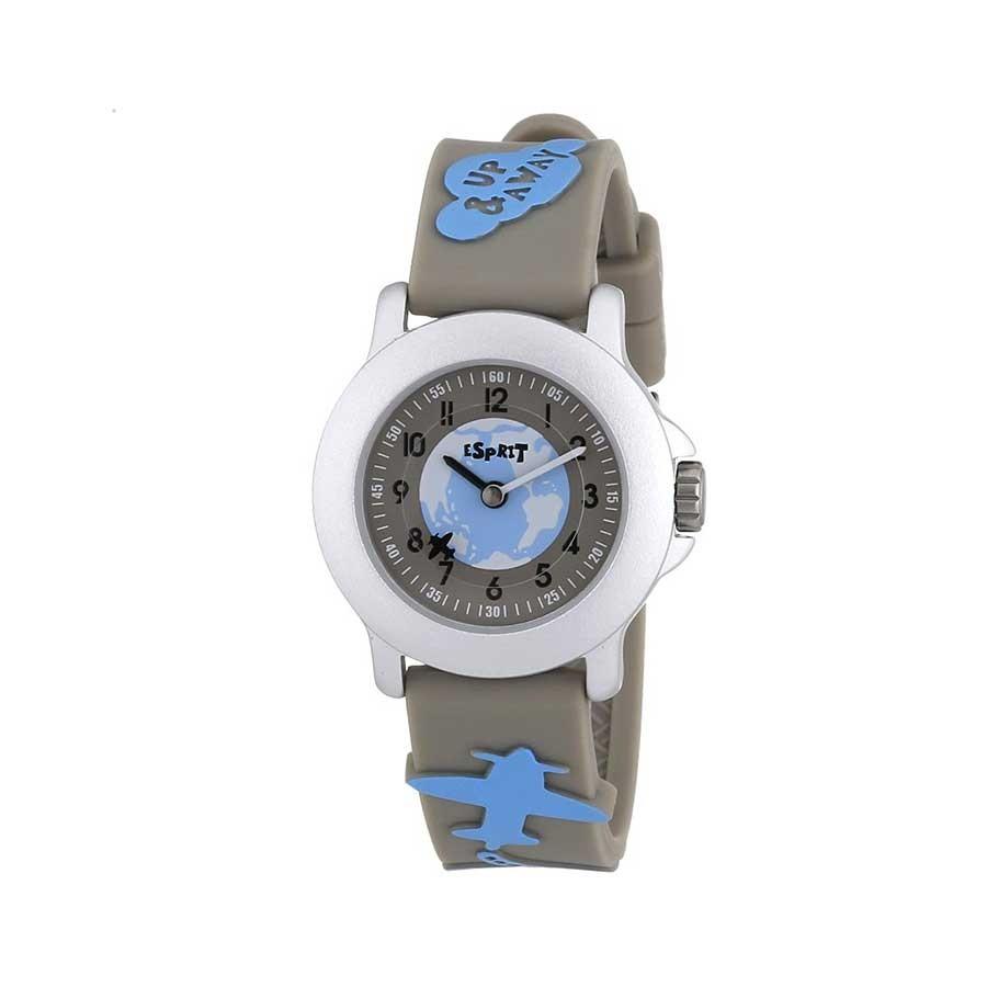 Детски часовник ES103454005