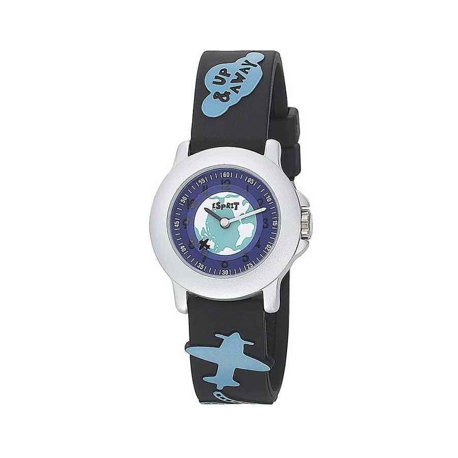 ESPRIT Детски часовник ES103454007