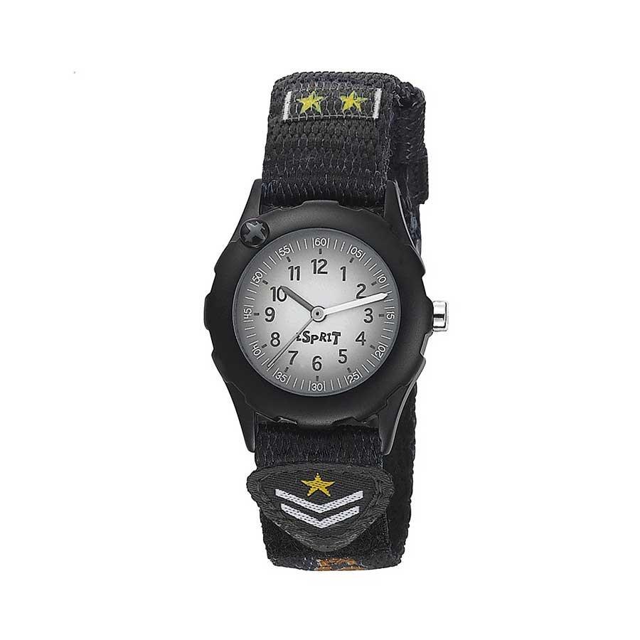 ESPRIT Детски часовник ES105224001