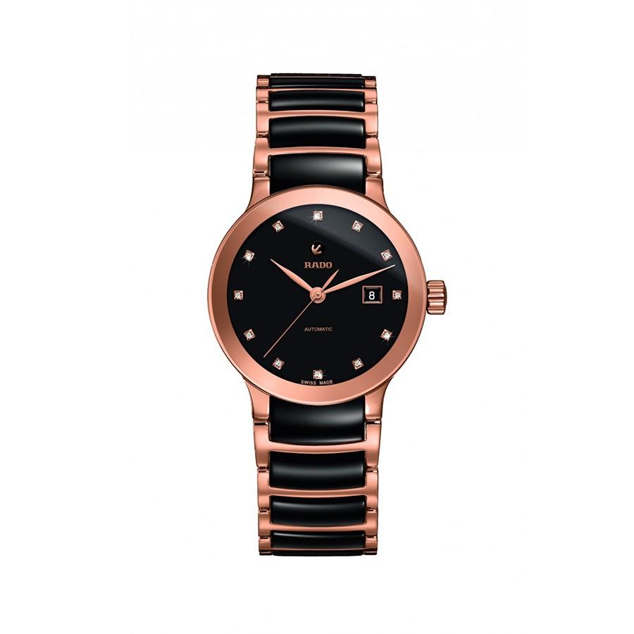 Centrix Automatic Ladies Watch R30183732