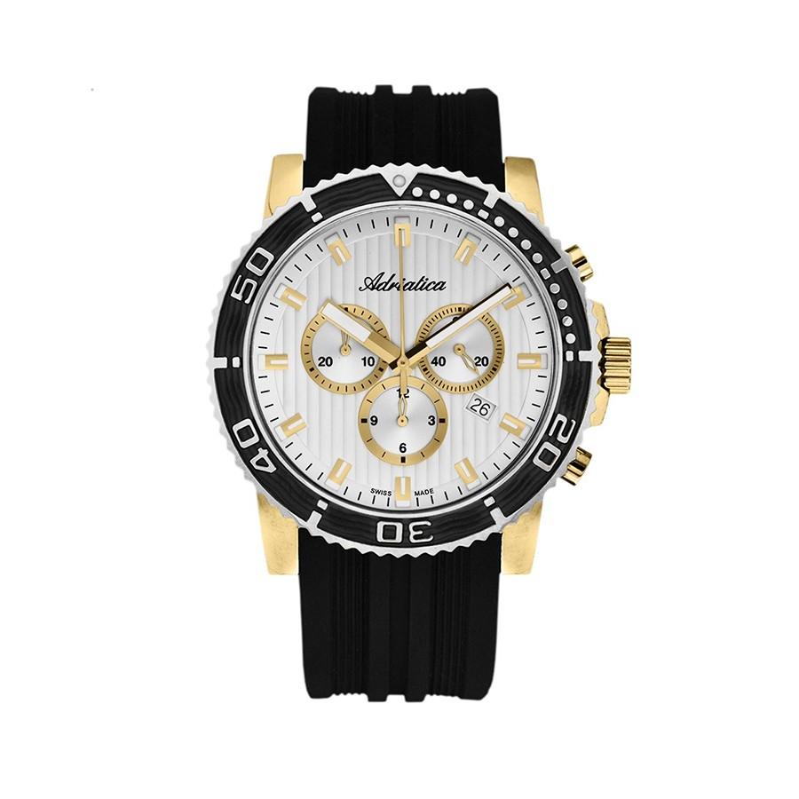 Men's watch A1127.1213CH