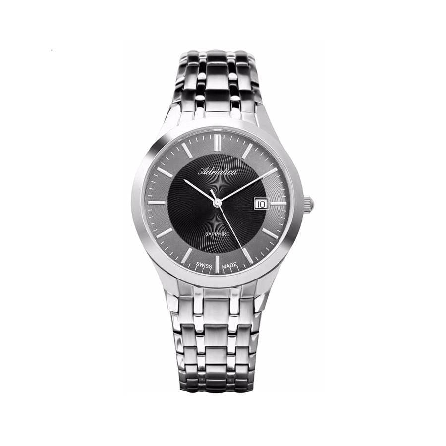 Men's Watch A1236.5117Q