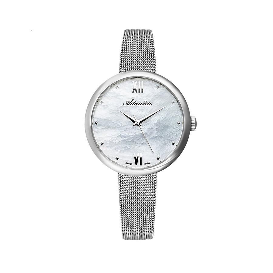 Ladies Watch A3632.518FQ