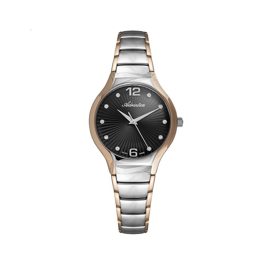 Essence Ladies Watch A3798.R176Q