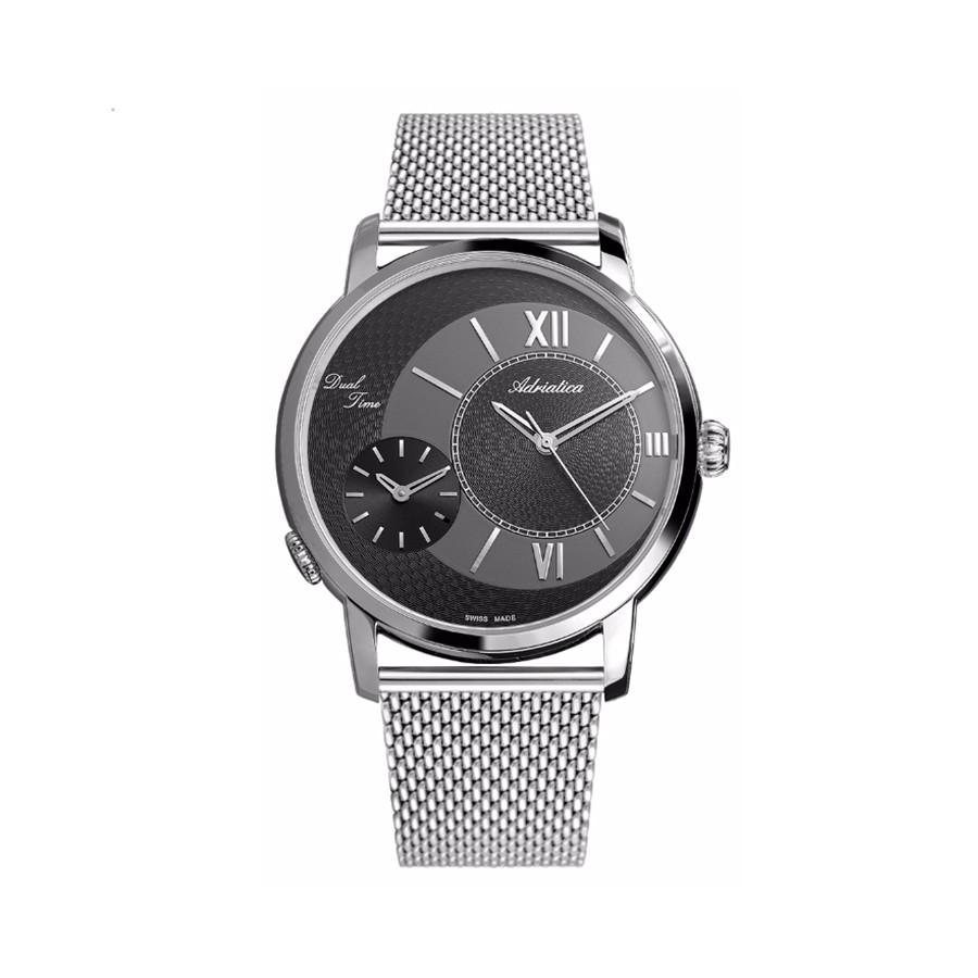 Men's Watch A8146.5166Q