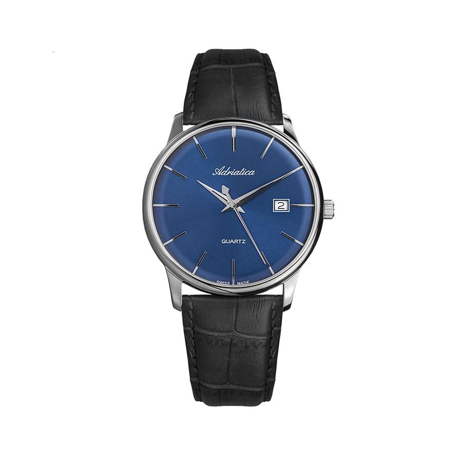 ADRIATICA Men's Watch A8242.5215Q