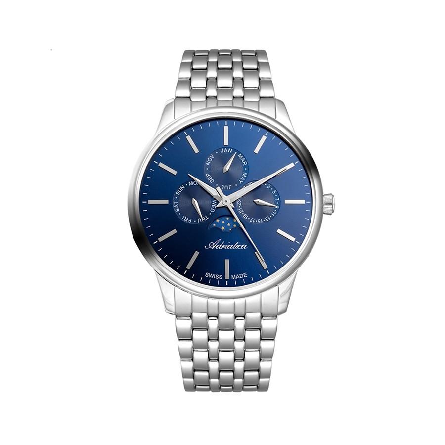 Classic Men's Watch A8262.5115QF