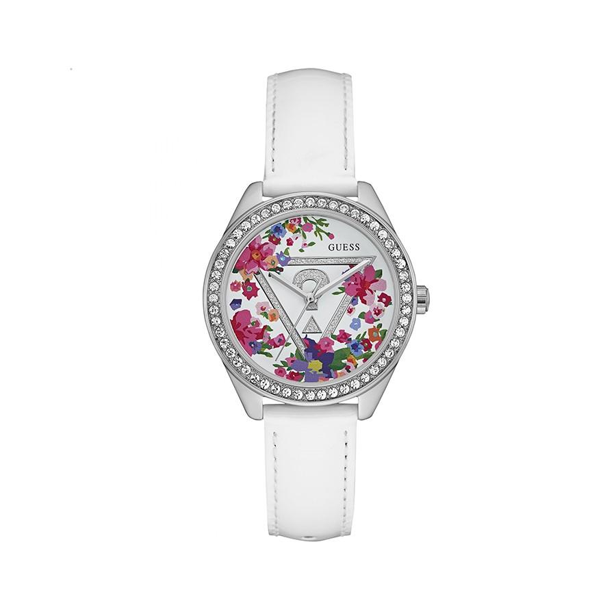 GUESS Fleur Ladies Watch W0905L1