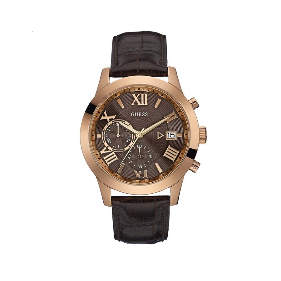 Prime Men's Watch W0669G1