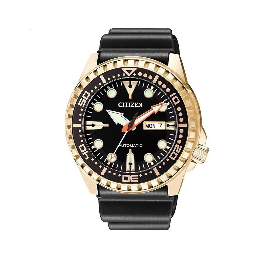 Marine Sport Men's Watch NH8383-17EE