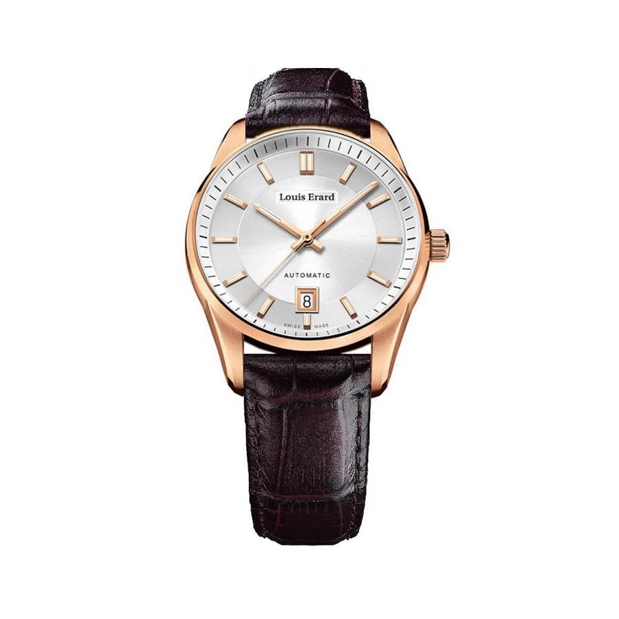 Heritage Men's Watch 69101PR71.BRC80