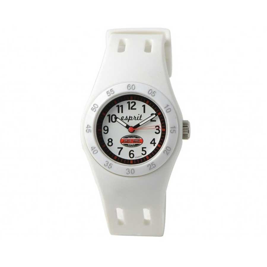 ESPRIT Детски часовник ES103464005