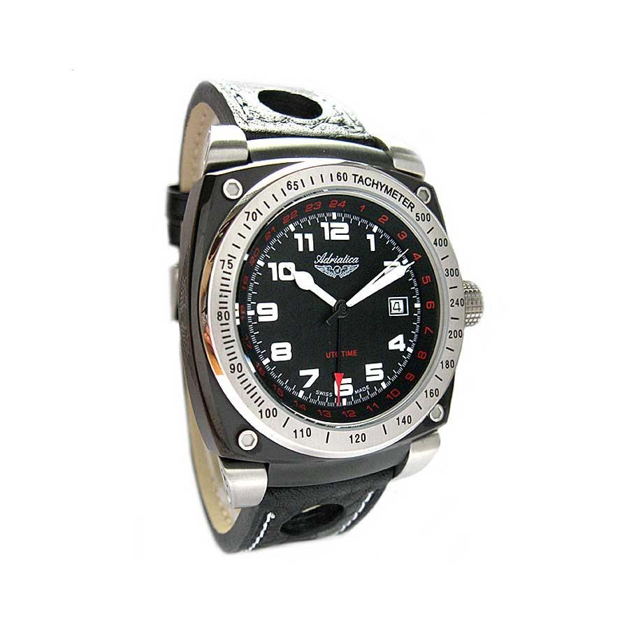 Мъжки часовник A1087.B224Q