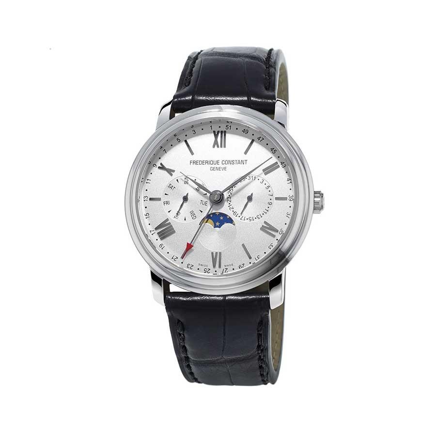 Classics Business Timer Men's Watch