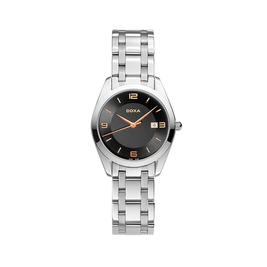 DOXA Neo Classic Ladies Watch