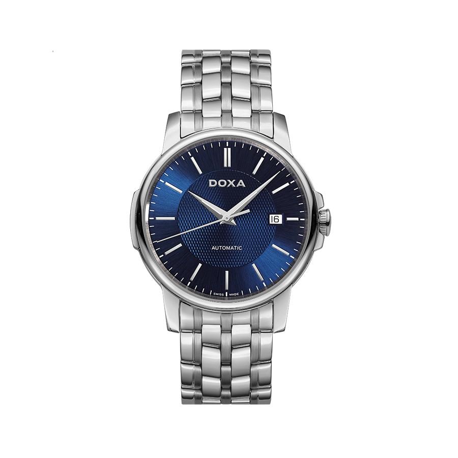 Ethno Men's Watch