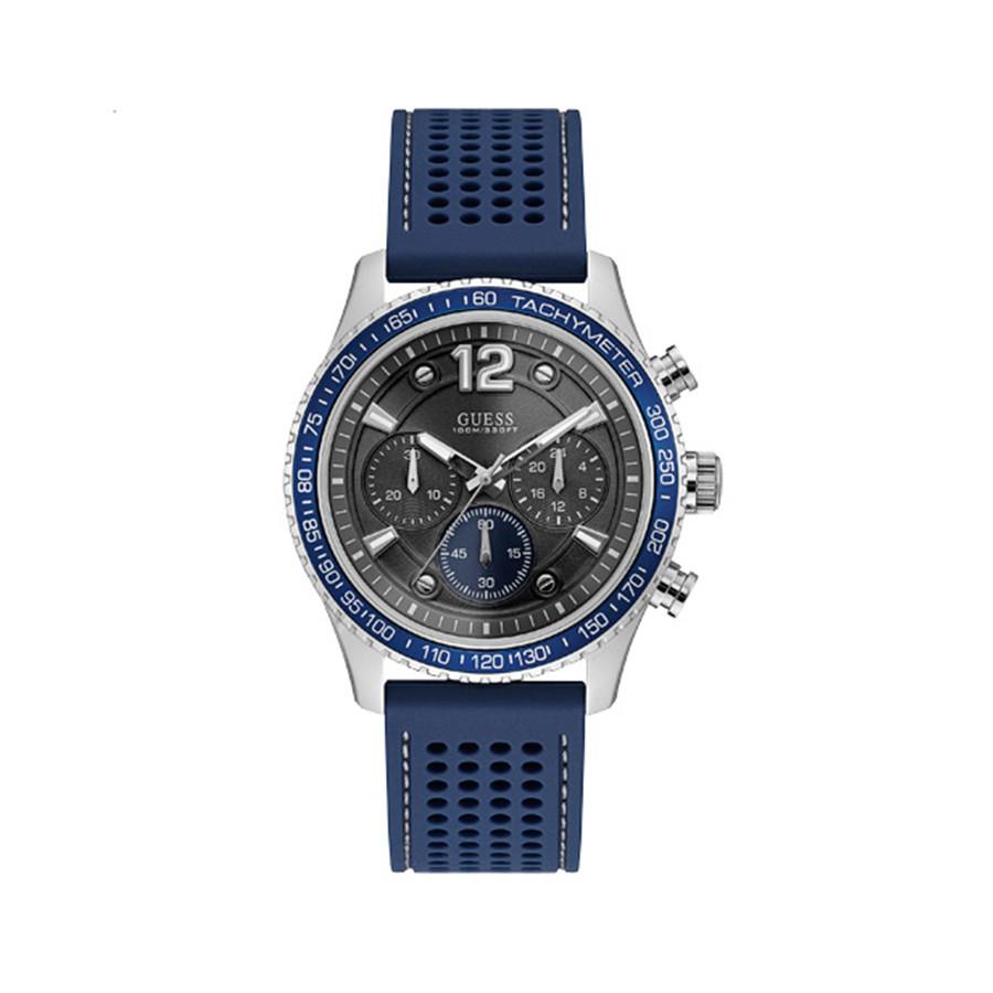 Fleet Men's Watch W0971G2