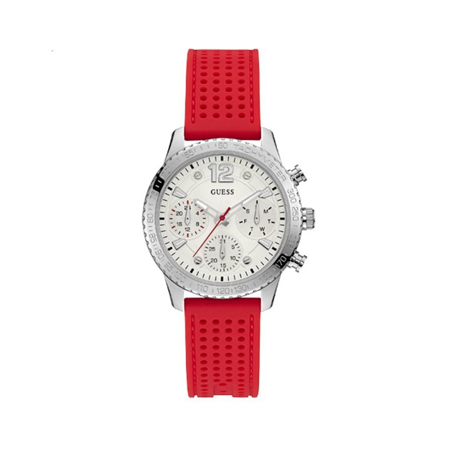 Marina Ladies Watch W1025L2