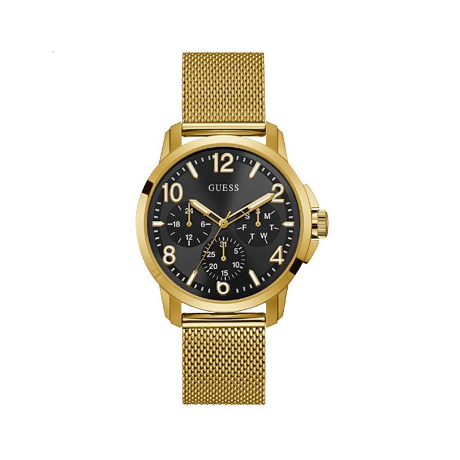 Voyage Men's Watch W1040G3