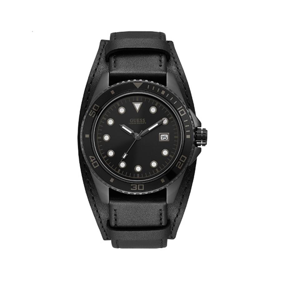 GUESS Cadran Men's Watch W1051G4