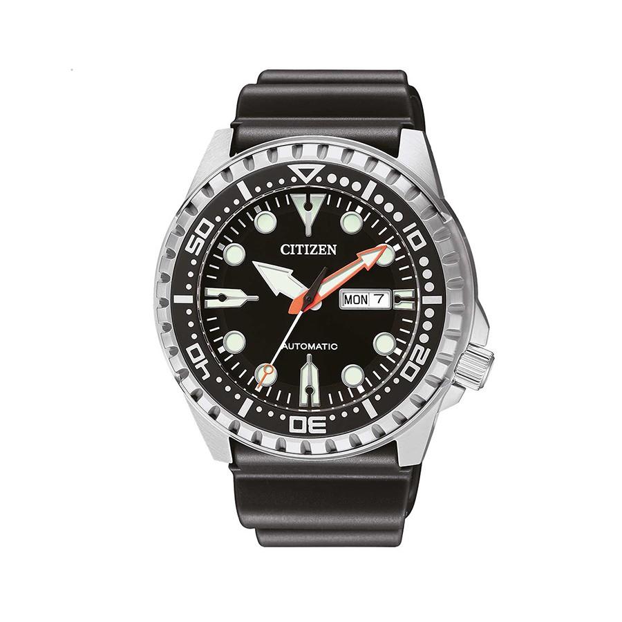 Marine Sport Men's Watch NH8380-15EE