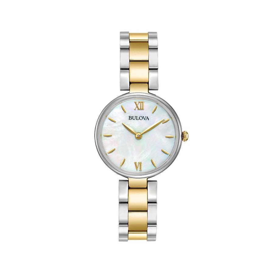 Classic Ladies Watch 98L226