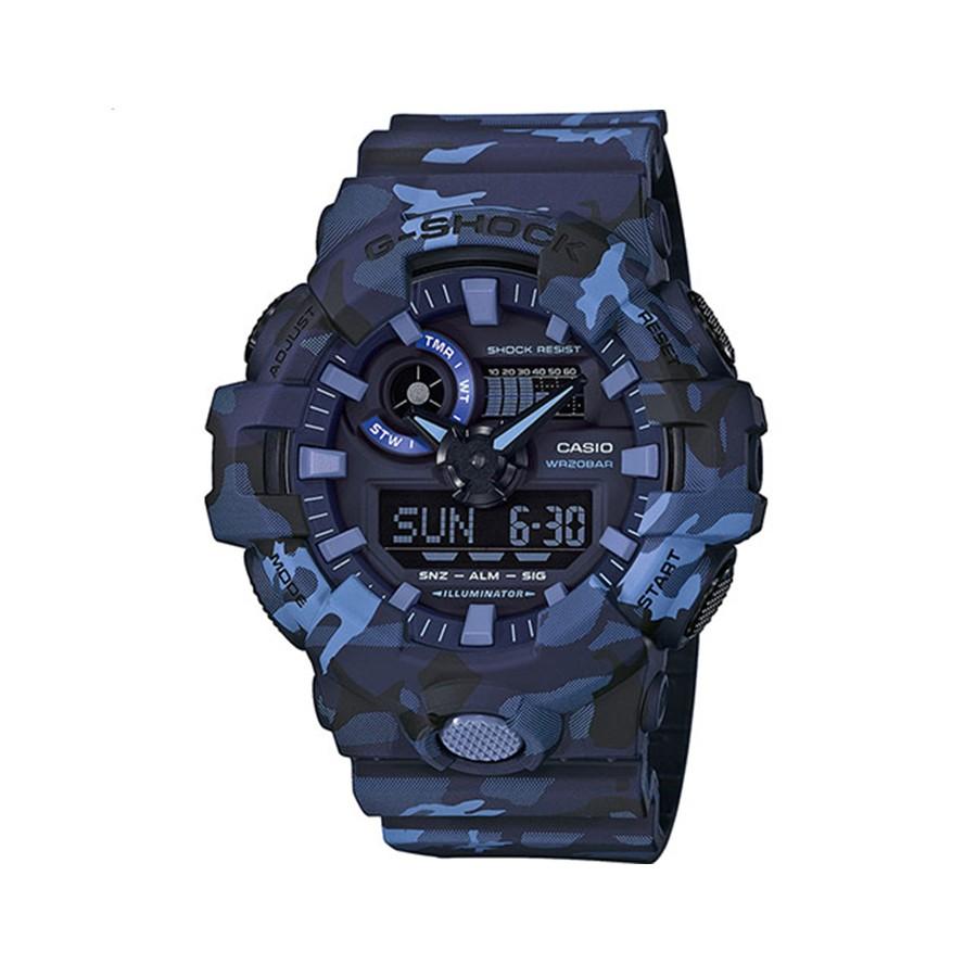 G-Shock GA-700CM-2AER