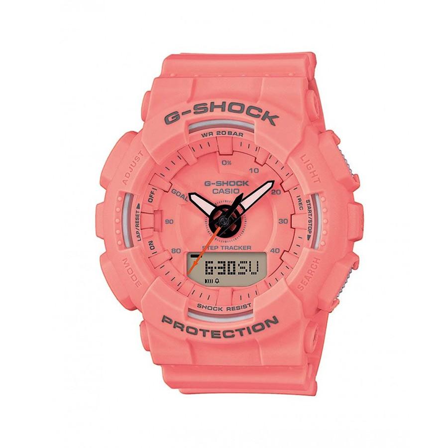 G-Shock GMA-S130VC-4AER