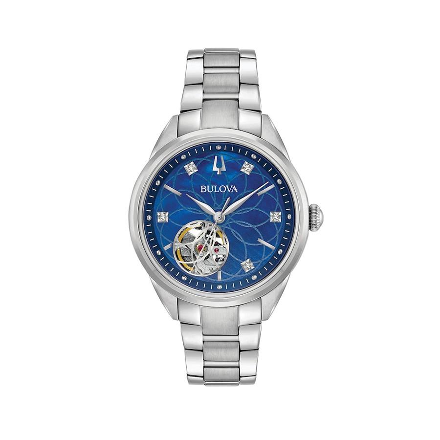 Women's Classic Automatic Watch