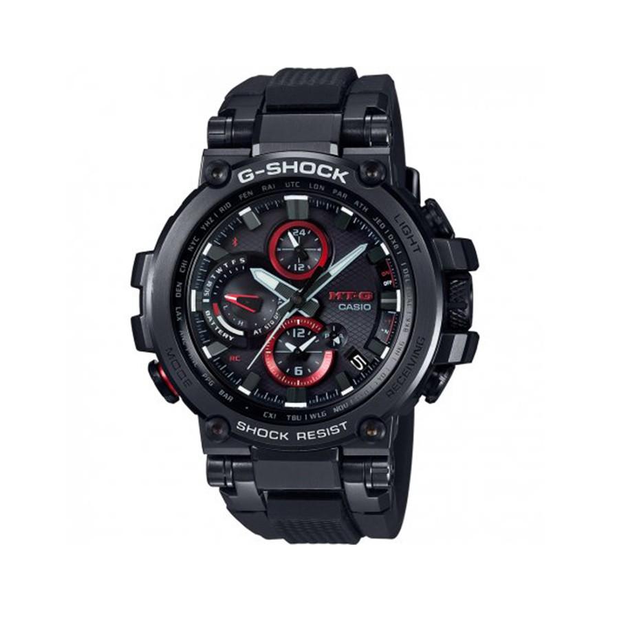 G-Shock MTG-B1000B-1AER