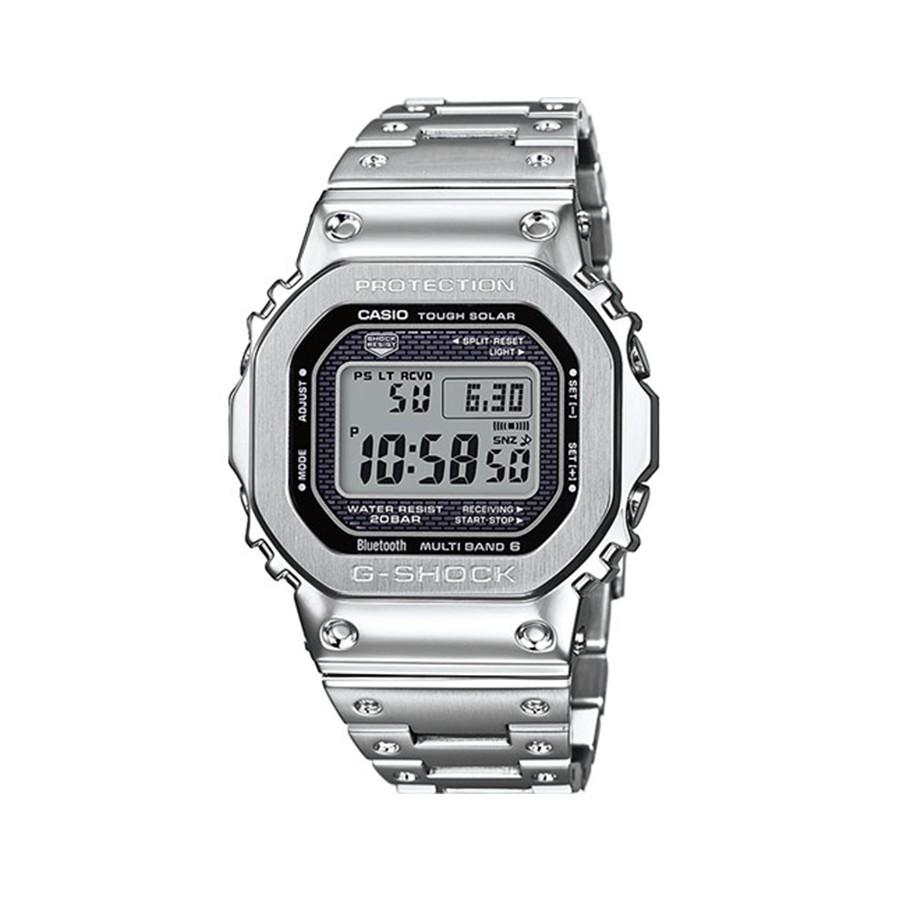 G-Shock GMW-B5000D-1ER