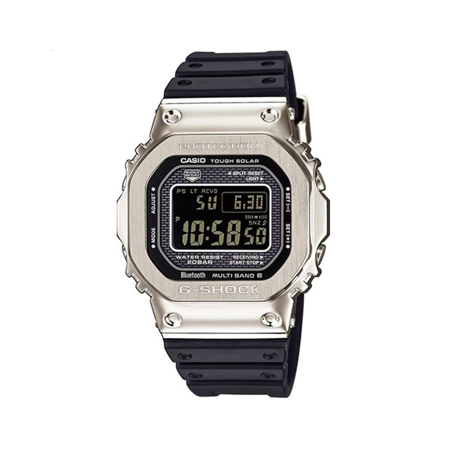 G-Shock GMW-B5000-1ER