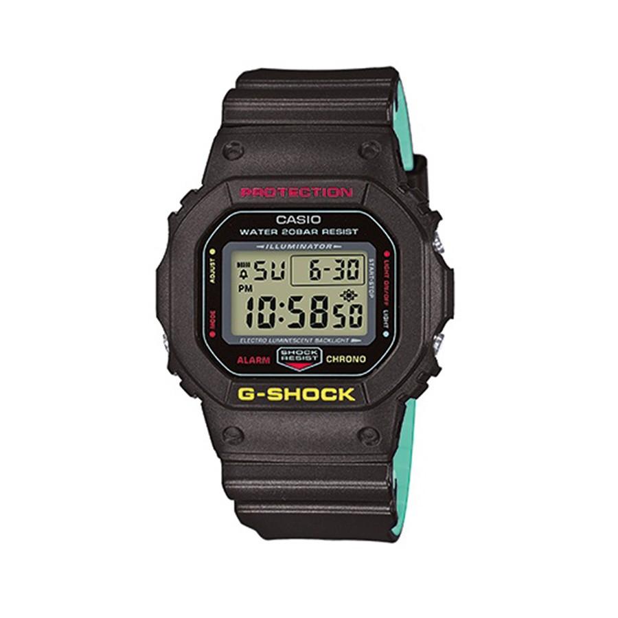 G-Shock DW-5600CMB-1ER