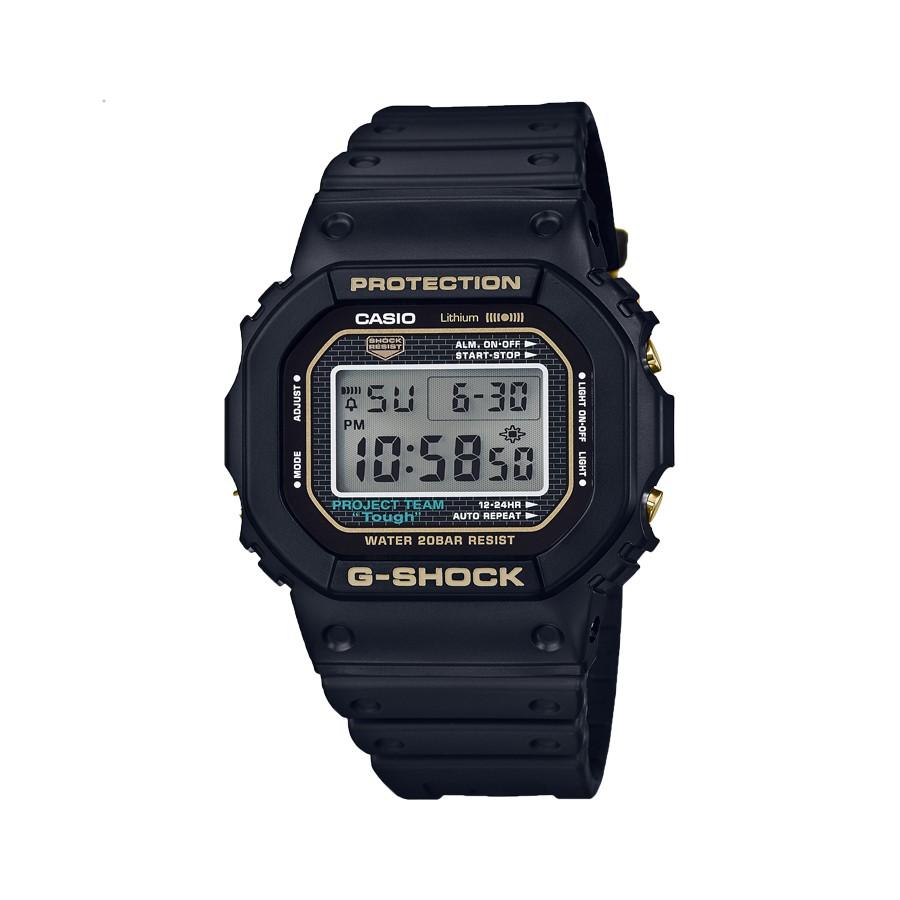 G-Shock DW-5035D-1BER