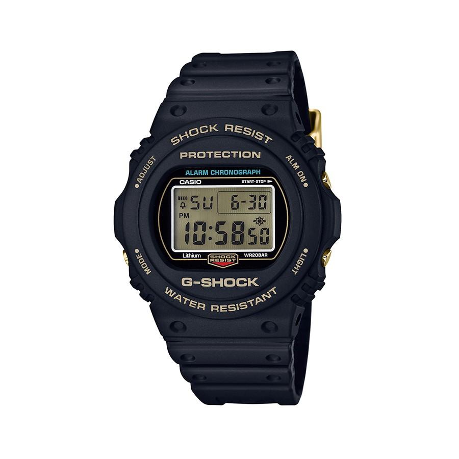 G-Shock DW-5735D-1BER